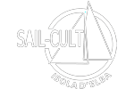Sail Cult