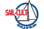 Sail-Cult Isola d'Elba